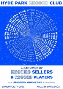 hyde-park-record-fair